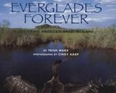 Everglades Forever