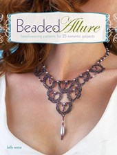 Beaded Allure