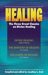 Healing