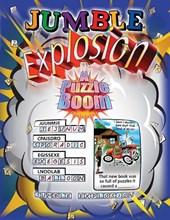 Jumble Explosion