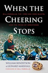 When the Cheering Stops | Bendetson, William; Marshall, Leonard |