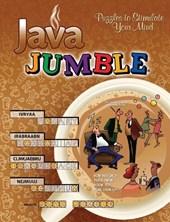 Java Jumble(r)