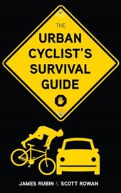 The Urban Cyclist's Survival Guide