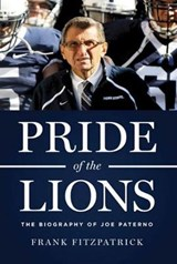 Pride of the Lions | Frank Fitzpatrick |