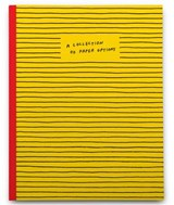 Knock Knock Plumb Notebooks a Collection of Paper Options | Jason Polan |
