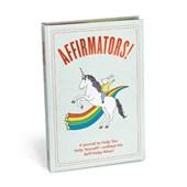 Affirmators Journal
