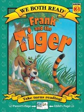 Frank and the Tiger | Dev Ross |
