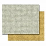 Gamemastery Flip-mat | Paizo Staff |
