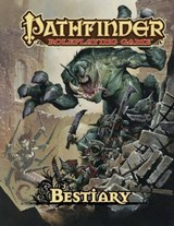 Pathfinder Roleplaying Game | Jason Bulmahn |