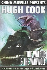 The Walrus & the Warwolf | Hugh Cook |