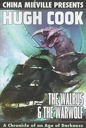 The Walrus & the Warwolf