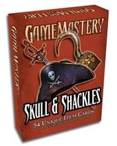 Skull and Shackles