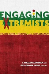 Engaging Extremists |  |