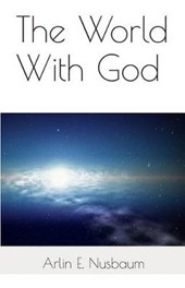 The World with God