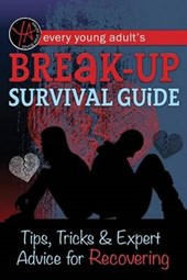 Every Young Adult's Breakup Survival Guide |  |