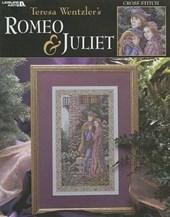 Teresa Wentzler's Romeo & Juliet