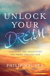Unlock Your Dream