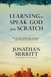 Learning to Speak God from Scratch