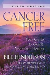 Cancer-Free | Bill Henderson |