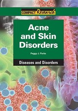 Acne and Skin Disorders | Peggy J. Parker |