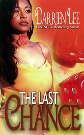 The Last Chance | Darrien Lee |