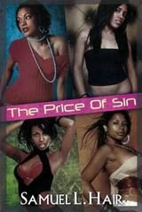 The Price of Sin | Samuel L. Hair |
