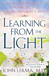 Learning from the Light | John Lerma |