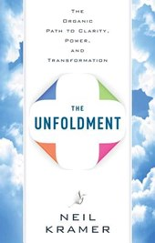 The Unfoldment | Neil Kramer |