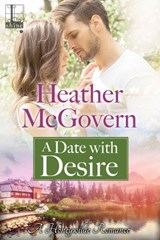 Date with Desire | Heather McGovern |