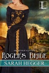 Roger's Bride