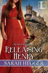 Releasing Henry