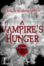 Vampire's Hunger