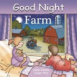 Good Night Farm | Adam Gamble |