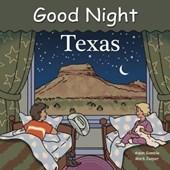 Good Night Texas