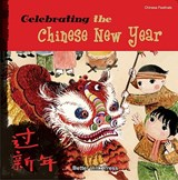 Celebrating the Chinese New Year | Sanmu Tang |