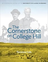 The Cornerstone on College Hill