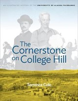 The Cornerstone on College Hill | Terrence Cole |