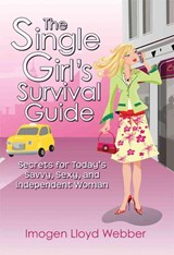 The Single Girl's Survival Guide | Imogen Lloyd Webber |