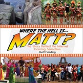 Where the Hell Is Matt?