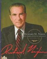 Richard M. Nixon | Ann Graham Gaines |