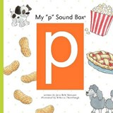 "My ""p"" Sound Box 