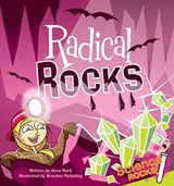 Radical Rocks | Rena Korb |