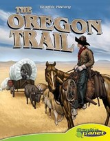Oregon Trail | Joeming W. Dunn |