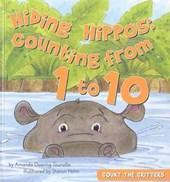 Hiding Hippos