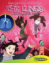 Lungs:a Graphic Novel Tour | Joeming Dunn |