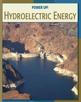 Hydroelectric Energy | Tamra Orr |