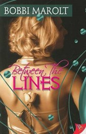 Between the Lines | Bobbi Marolt |