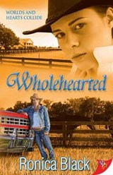 Wholehearted | Ronica Black |