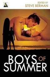 Boys of Summer | Steve Berman |