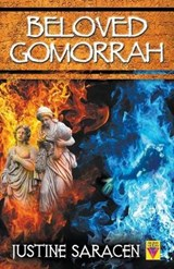 Beloved Gomorrah | Justine Saracen |